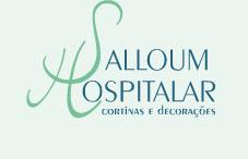 salloum_hospitalar